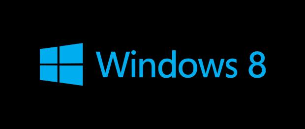 Windows 8 - Nur noch drei Versionen
