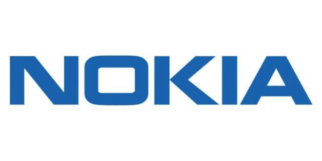 Nokia stellt möglicherweise neues Nokia Lumia vor