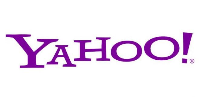 Yahoo ist unzufrieden in der Partnerschaft mit Microsoft