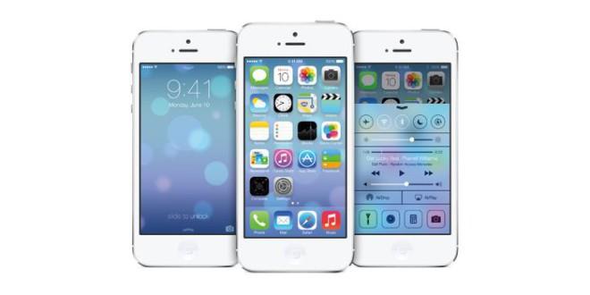 Apple stellt iOS 7 vor und kündigt neue Produkte an