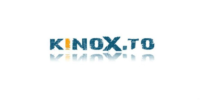 Film-Streaming Dienst Kinox.to ist offline