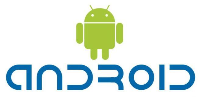 Google arbeitet an einer Android-Spielekonsole