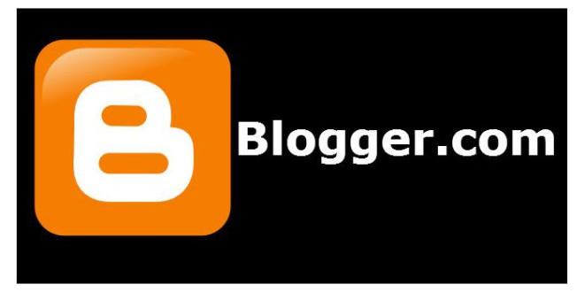 Google bereinigt seine Blog-Netzwerke