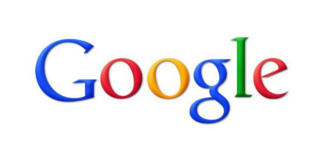 Google muss Daten an das FBI herausgeben