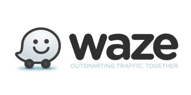 Google steht vor der Übernahme von Waze