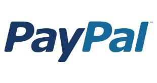 Paypal hat unabsichtlich Gewinn-Benachrichtigungen verschickt