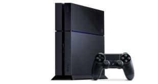 Playstation 4 Verkaufspreis wird bei 399 € liegen