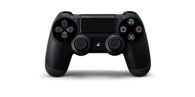 PlayStation 4 zum Verkaufsstart für unter 400 US-Dollar