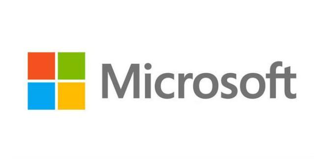 Die NSA und Microsoft sollen zusammen arbeiten
