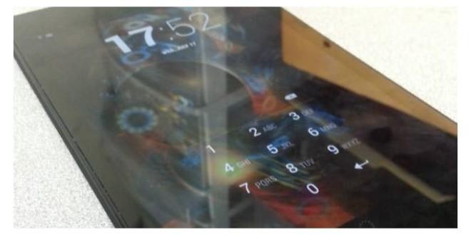 Google Nexus 7 - LG neuer Lieferant, doch Snapdragon 600 verbaut