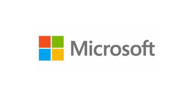 Microsoft stellt sein TechNet-Abo ein