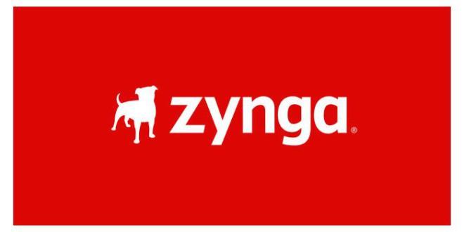 Microsoft war heiß auf Zynga