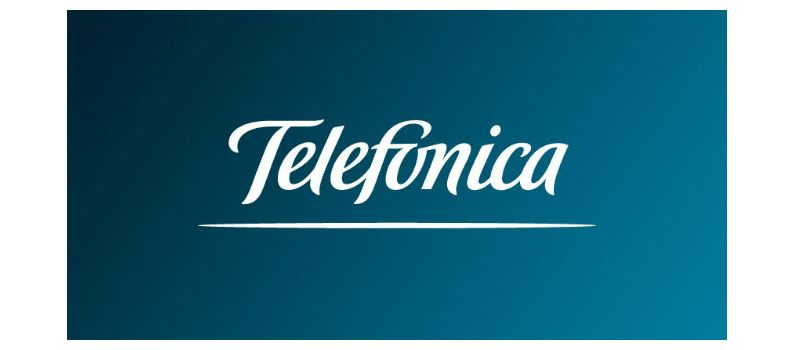 telefonica o bernimmt e plus. Black Bedroom Furniture Sets. Home Design Ideas