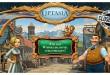 Uptasia startet in die geschlossene Beta