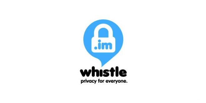Der nächste sichere Messenger für Smartphones