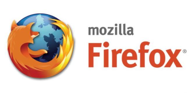 Firefox 23 für MacOS, Unix, Android und Windows veröffentlicht