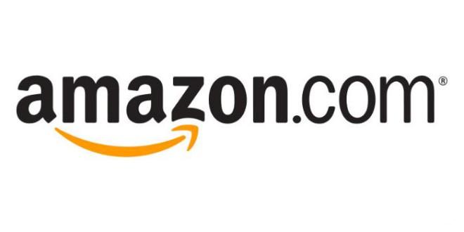 Gerüchte um Amazon Gaming Konsole