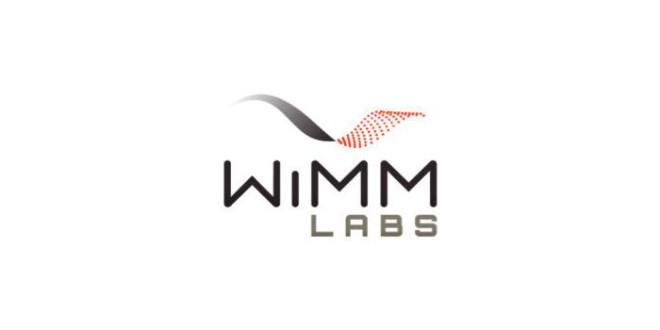 Googe kauft Smartwatch Hersteller WIMM