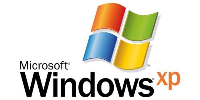 Microsoft warnt vor Sicherheitslücken in Windows XP