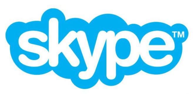 Skype wird fester Bestandteil in Windows Blue