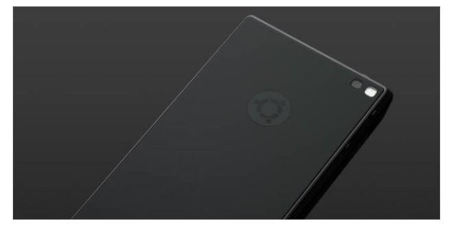 Ubuntu Edge bereits Geschichte