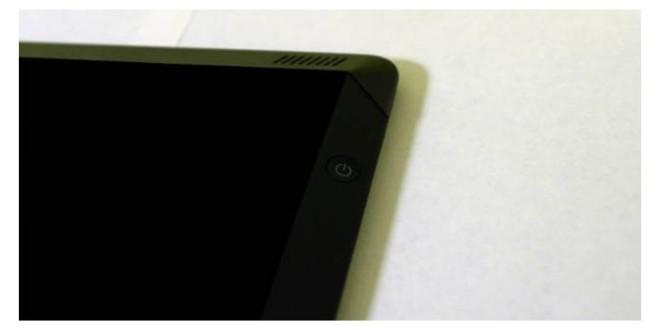 Amazon Kindle Fire HD 2 - Erste Bilder geleakt