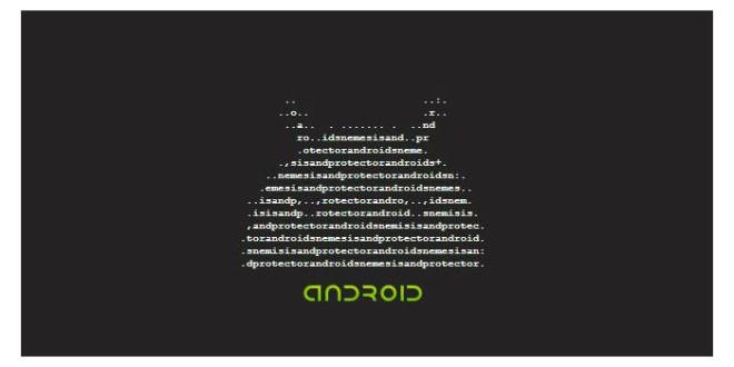 Android Gefahrenquelle Werbung in Apps