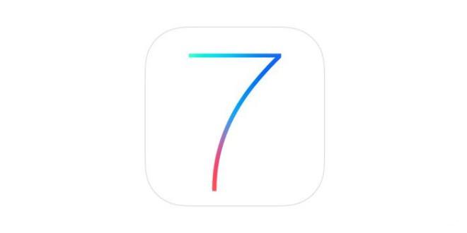 Apple iOS 7.0.2 Update behebt den Locksceen Fehler