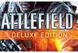 Battlefield 4 als Uncut in Deutschland