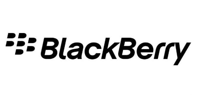 BlackBerry kämpft ums überleben