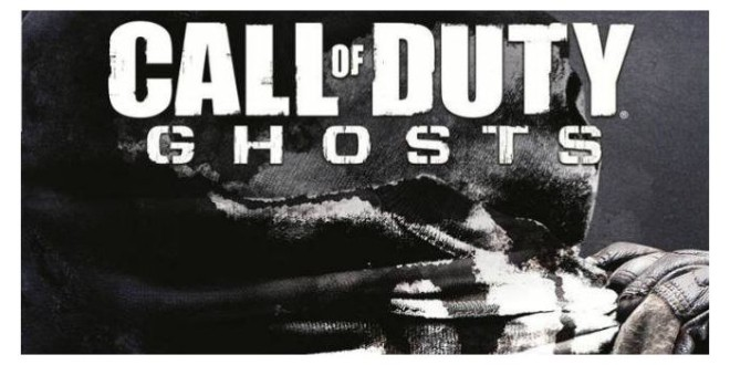 Call of Duty Ghosts Uncut erscheint am 5 November