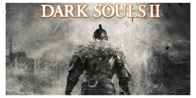 Dark Souls 2 Anmeldung zur Betaphase