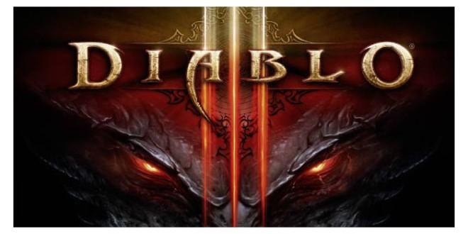 Diablo 3: Reaper of Souls im März 2014