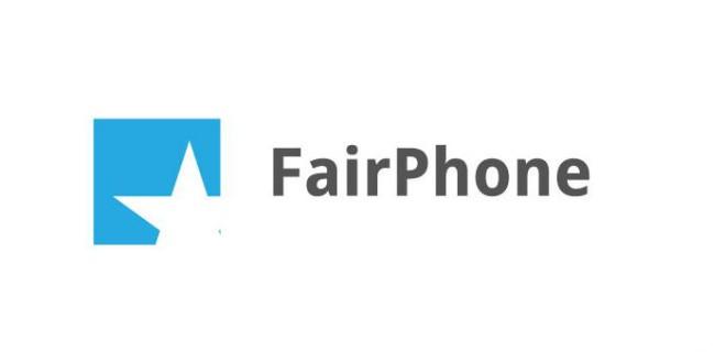 Die Kosten eines Fairphones