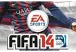 Fifa 14 Fehlerocde 80010514 ruckelnde Menüs nach Release