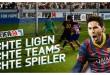 FIFA 14 iOS für iPad und iPhone