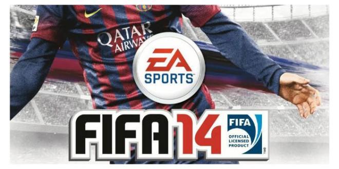 FIFA 14 - Patch - Balancing Änderungen