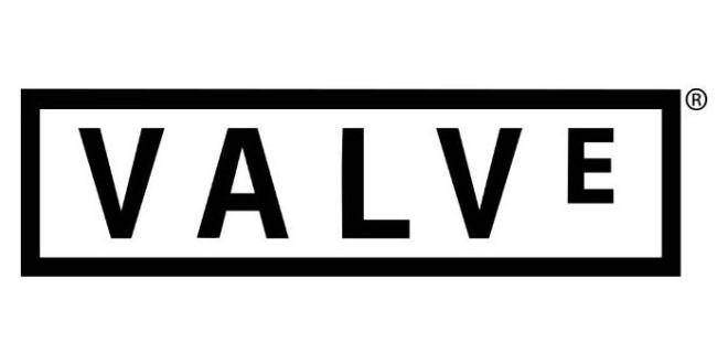 Gabe Newell Valve verspricht neue Hardware