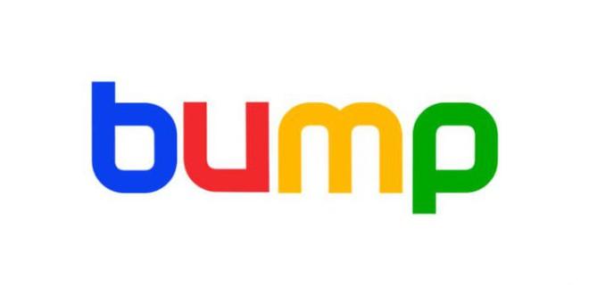 Google übernimmt Datenaustausch App Bump