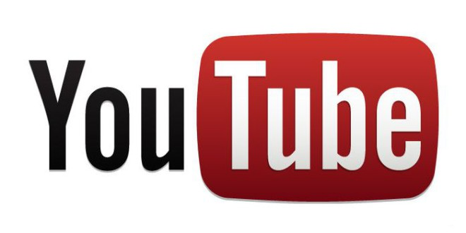 Google verändert YouTube-Kommentarfunktion