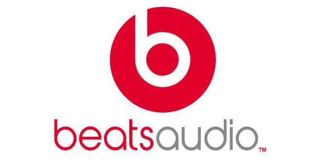 HTC und Beats Audio gehen getrennte Wege