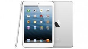 Wird es bald ein iPad mit 12 Zoll geben?