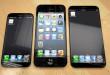 Mockup vom iPhone 6