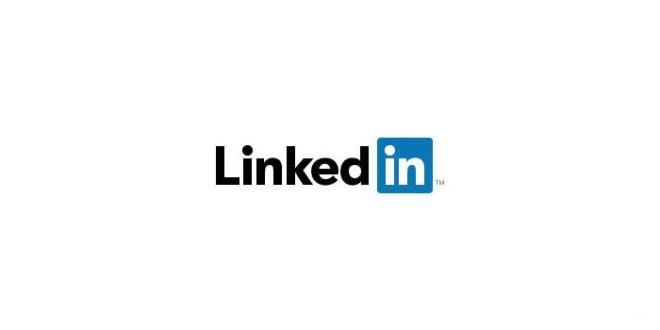 LinkedIn bestreitet Vorwürfe sich an Mailkonten zu vergreifen