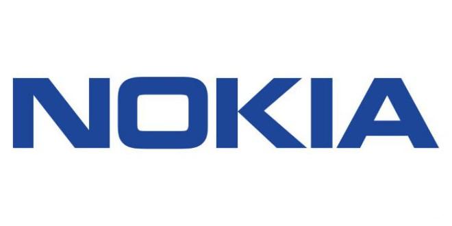 Microsoft übernimmt Handy-Sparte von Nokia