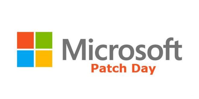 Patchday - Microsoft schließt 45 Sicherheitslücken