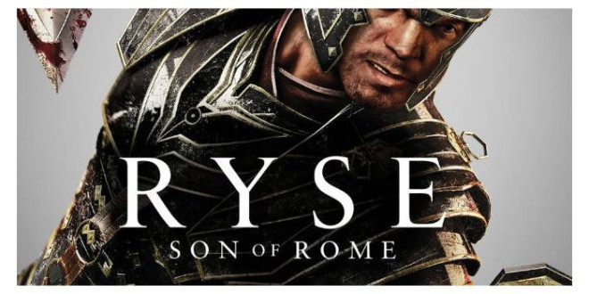 Ryse Son of Rome als Uncut in Deutschland