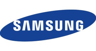 Samsung Galaxy 5 Die ersten Gerüchte und Daten