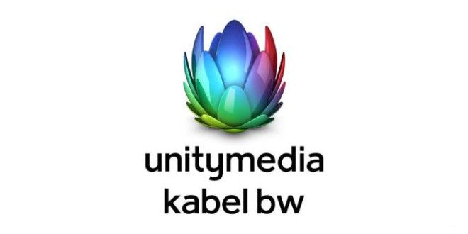 Unitymedia KabelBW steigern maximale Download-Rate auf 150 MBits