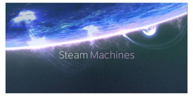 Valve stellt Steam Machines für 2014 vor